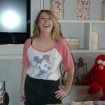 Katie!!!