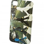 Beatles_Abbey_Road_iPhone_4G_Cover_500