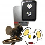 Boxed_Danger_Mouse_Face_Cufflinks_500