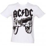 Mens_AC_DC_Touch_Too_Much_T_Shirt_from_Amplified_Clothing_500