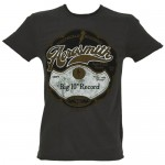 Mens_Aerosmith_Big_10_Record_T_Shirt_from_Amplified_Clothing_500