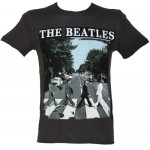 Mens_Beatles_Abbey_Road_T_Shirt_from_Amplified_Ikons_500