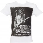 Mens_Bruce_Springsteen_The_Boss_T_Shirt_from_Amplified_Ikons_500
