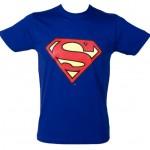 Mens_Classic_Superman_Logo_T_Shirt_500