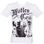 Mens_Motley_Crue_Sticky_Sweet_White_T_Shirt_from_Amplified_Clothing_500