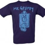 Mens_Navy_Mr_Grumpy_T_Shirt_from_Junk_Food_500