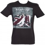 Mens_The_Who_Kids_Are_Alright_Charcoal_T_Shirt_from_Amplified_Clothing_500