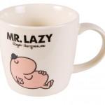 Mr_Lazy_Mug_front_500