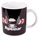 Top_Gear_Mug_500