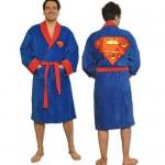 mens_Blue_Bathrobe_Superman_Logo_Bothsides_500