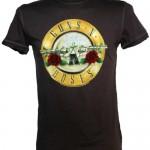 mens_guns_n_roses_logo_t_shirt_500