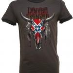 mens_lynyrd_skynyrd_buffalo_t_shirt_amp_500