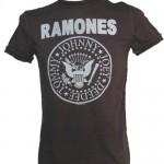 mens_ramones_t_shirt_500