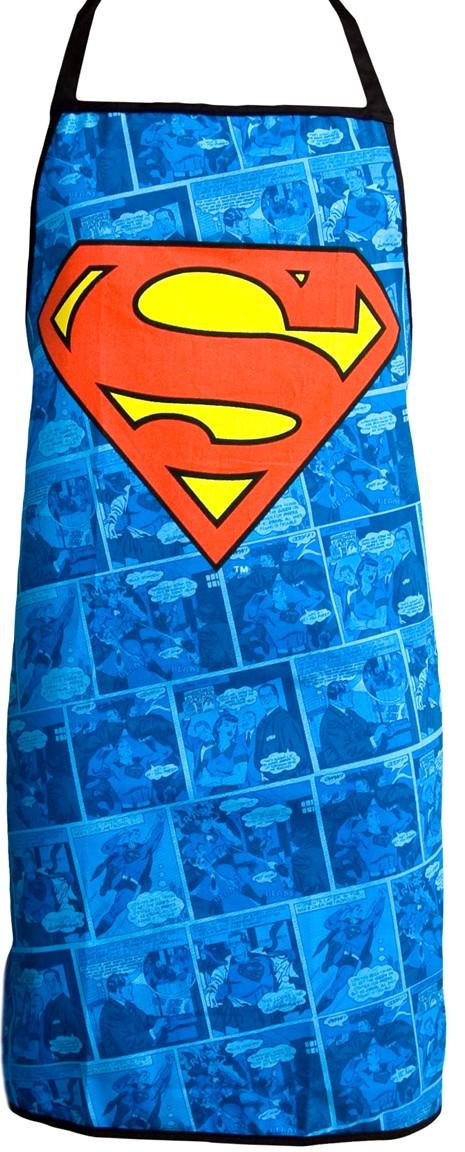 superman_apron_500