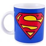 superman_logo_mug_500