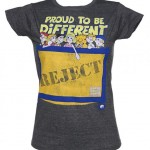 Ladies_Dark_Heather_Proud_To_Be_Different_Raggy_Dolls_Reject_Bin_T_Shirt_500_478_514_76