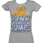 Ladies_Grey_Sad_Sack_Down_In_The_Dumps_Raggy_Dolls_T_Shirt_500_478_514_76