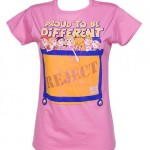 Ladies_Pink_Proud_To_Be_Different_Raggy_Dolls_Reject_Bin_T_Shirt_500_478_514_76