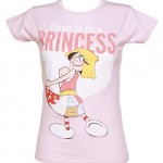 Ladies_Pink_Raggy_Dolls_Born_To_Be_A_Princess_T_Shirt_500_478_514_76