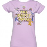 Ladies_Purple_Raggy_Dolls_T_Shirt_500_478_514_76