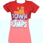 Ladies_Red_Sad_Sack_Down_In_The_Dumps_Raggy_Dolls_T_Shirt_500_478_514_76