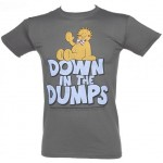 Mens_Charcoal_Sad_Sack_Down_In_The_Dumps_Raggy_Dolls_T_Shirt_500_478_514_76