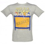 Mens_Proud_To_Be_Different_Raggy_Dolls_Reject_Bin_T_Shirt_500_478_514_76
