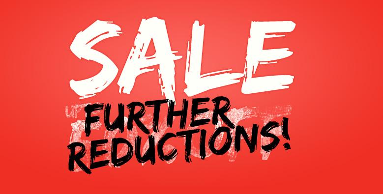 sale truffleshuffle.com huge discounts