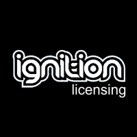 Ignition Licensing