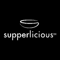 Supperlicious