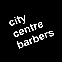City Centre Barbers