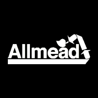 Allmead Commercial Recycling