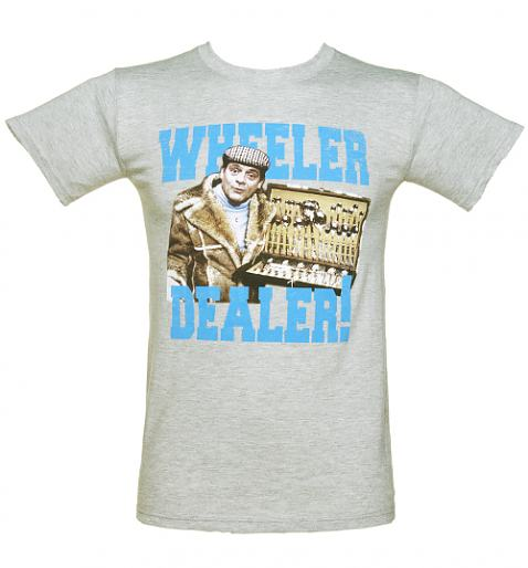 Only Fools and Horses Gifts – TruffleShuffle.com Official Blog