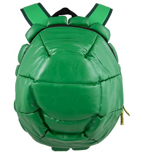 Teenage Mutant Ninja Turtles Backpack £44.99