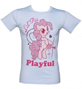 My Little Pony Designs – Official Blog