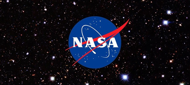 nasa logo from 1960 - photo #21