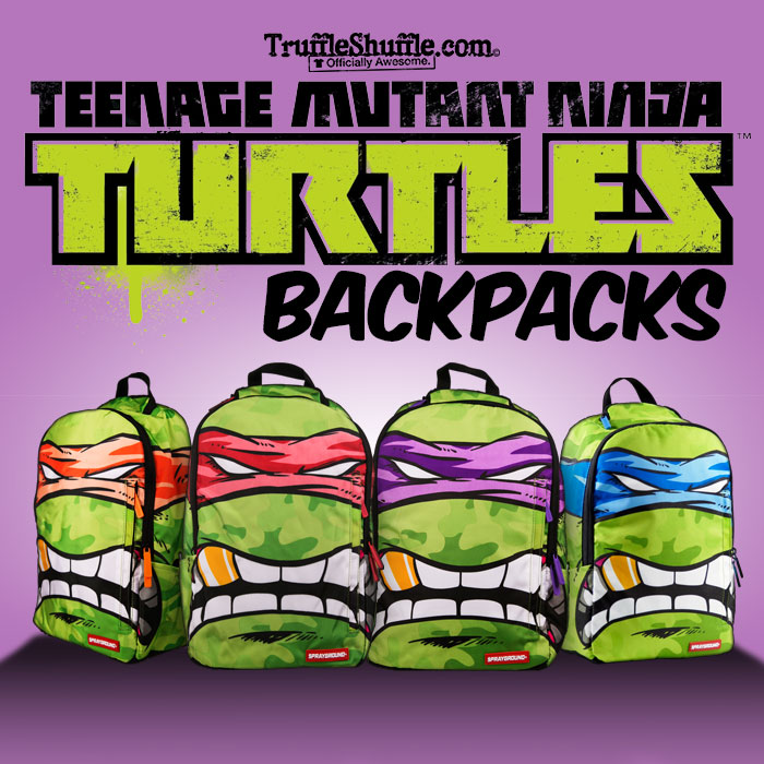 Tmnt Backpack Tmnt_backpacks_social.jpg