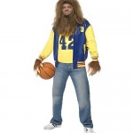 Mens_Teen_Wolf_Fancy_Dress_Costume_500-617-662