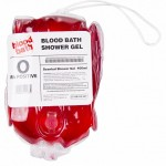 TS_Blood_Bath_Shower_Gel_6_99-617-662