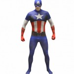 TS_Captain_America_Marvel_Comics_Morphsuit_25_99-617-662