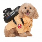 TS_Ghostbusters_Pet_Costume_19_99-617-662