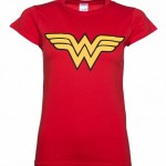TS_Ladies_Red_Wonder_Woman_Logo_T_Shirt_9_99-617-662
