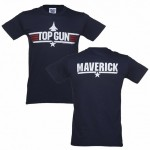 TS_Mens_Top_Gun_Maverick_T_Shirt_19_99_lister-617-662
