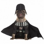 TS_Star_Wars_Darth_Vader_Pet_Costume_19_99-617-662