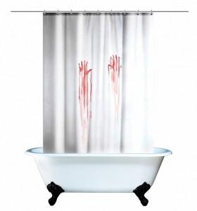 TruffleShuffle_com_Blood_Bath_Shower_Curtain_14_99-617-662