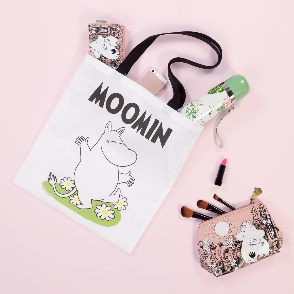 Moomins Accessories