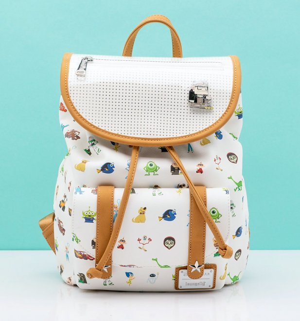 Exclusive Disney Bags From Loungefly Are Here Truffleshuffle Com Official Blog